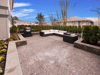 Photo 9: 103 6385 121ST Street in Surrey: Panorama Ridge Condo for sale : MLS®# F1303927