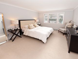Photo 6: 103 6385 121ST Street in Surrey: Panorama Ridge Condo for sale : MLS®# F1303927