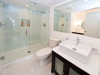 Photo 8: 103 6385 121ST Street in Surrey: Panorama Ridge Condo for sale : MLS®# F1303927