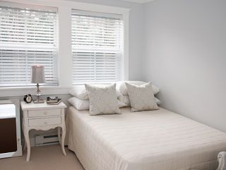 Photo 7: 103 6385 121ST Street in Surrey: Panorama Ridge Condo for sale : MLS®# F1303927