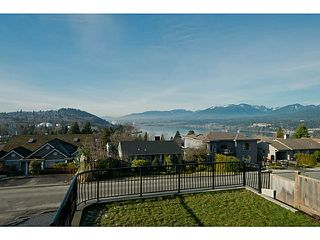 Photo 1: 7224 BRAESIDE Drive in Burnaby: Westridge BN House for sale (Burnaby North)  : MLS®# V1003188