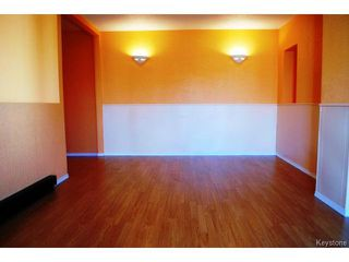 Photo 2: 263 Carlton Avenue in SOMERSET: Manitoba Other Residential for sale : MLS®# 1322154