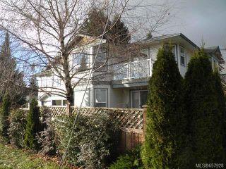Photo 3: 4681B Shetland Pl in COURTENAY: CV Courtenay East Half Duplex for sale (Comox Valley)  : MLS®# 657928