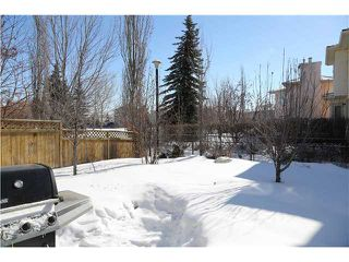 Photo 16: 66 DOUGLASBANK Way SE in CALGARY: Douglasdale Estates Residential Detached Single Family for sale (Calgary)  : MLS®# C3603750