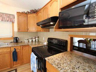 Photo 4: 60 HARVEST OAK Place NE in CALGARY: Harvest Hills Residential Detached Single Family for sale (Calgary)  : MLS®# C3604769