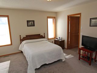 Photo 17: 60 HARVEST OAK Place NE in CALGARY: Harvest Hills Residential Detached Single Family for sale (Calgary)  : MLS®# C3604769