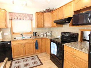 Photo 3: 60 HARVEST OAK Place NE in CALGARY: Harvest Hills Residential Detached Single Family for sale (Calgary)  : MLS®# C3604769
