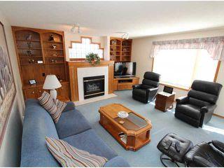 Photo 9: 60 HARVEST OAK Place NE in CALGARY: Harvest Hills Residential Detached Single Family for sale (Calgary)  : MLS®# C3604769