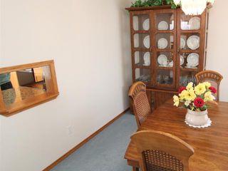 Photo 8: 60 HARVEST OAK Place NE in CALGARY: Harvest Hills Residential Detached Single Family for sale (Calgary)  : MLS®# C3604769