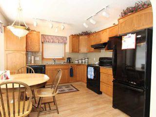 Photo 5: 60 HARVEST OAK Place NE in CALGARY: Harvest Hills Residential Detached Single Family for sale (Calgary)  : MLS®# C3604769