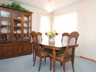 Photo 7: 60 HARVEST OAK Place NE in CALGARY: Harvest Hills Residential Detached Single Family for sale (Calgary)  : MLS®# C3604769