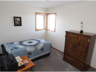 Photo 11: 60 HARVEST OAK Place NE in CALGARY: Harvest Hills Residential Detached Single Family for sale (Calgary)  : MLS®# C3604769