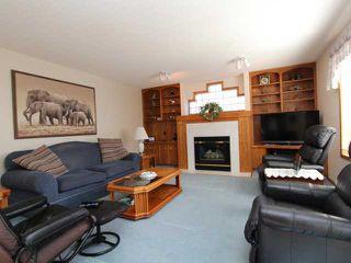 Photo 10: 60 HARVEST OAK Place NE in CALGARY: Harvest Hills Residential Detached Single Family for sale (Calgary)  : MLS®# C3604769