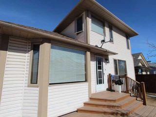 Photo 20: 60 HARVEST OAK Place NE in CALGARY: Harvest Hills Residential Detached Single Family for sale (Calgary)  : MLS®# C3604769