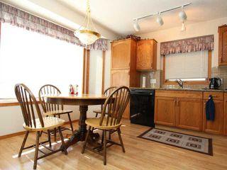 Photo 6: 60 HARVEST OAK Place NE in CALGARY: Harvest Hills Residential Detached Single Family for sale (Calgary)  : MLS®# C3604769
