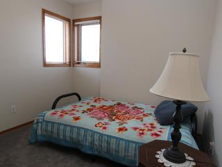 Photo 12: 60 HARVEST OAK Place NE in CALGARY: Harvest Hills Residential Detached Single Family for sale (Calgary)  : MLS®# C3604769