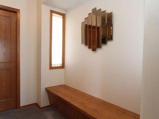 Photo 15: 60 HARVEST OAK Place NE in CALGARY: Harvest Hills Residential Detached Single Family for sale (Calgary)  : MLS®# C3604769