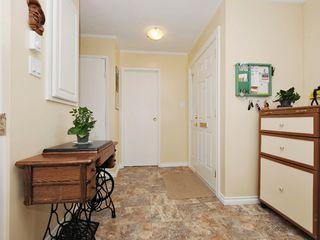 Photo 12: 1 1010 Ellery Street in VICTORIA: Es Rockheights Townhouse for sale (Esquimalt)  : MLS®# 336607