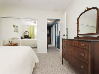 Photo 20: 1 1010 Ellery Street in VICTORIA: Es Rockheights Townhouse for sale (Esquimalt)  : MLS®# 336607