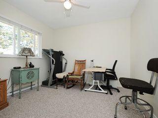 Photo 21: 1 1010 Ellery Street in VICTORIA: Es Rockheights Townhouse for sale (Esquimalt)  : MLS®# 336607
