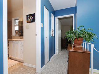 Photo 14: 1 1010 Ellery Street in VICTORIA: Es Rockheights Townhouse for sale (Esquimalt)  : MLS®# 336607