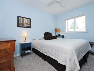 Photo 18: 1 1010 Ellery Street in VICTORIA: Es Rockheights Townhouse for sale (Esquimalt)  : MLS®# 336607