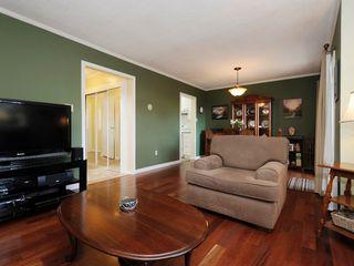 Photo 6: 1 1010 Ellery Street in VICTORIA: Es Rockheights Townhouse for sale (Esquimalt)  : MLS®# 336607