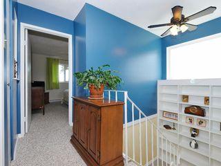 Photo 13: 1 1010 Ellery Street in VICTORIA: Es Rockheights Townhouse for sale (Esquimalt)  : MLS®# 336607