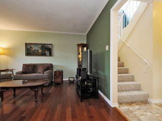 Photo 8: 1 1010 Ellery Street in VICTORIA: Es Rockheights Townhouse for sale (Esquimalt)  : MLS®# 336607