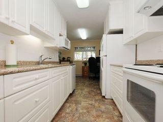 Photo 9: 1 1010 Ellery Street in VICTORIA: Es Rockheights Townhouse for sale (Esquimalt)  : MLS®# 336607