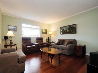 Photo 7: 1 1010 Ellery Street in VICTORIA: Es Rockheights Townhouse for sale (Esquimalt)  : MLS®# 336607