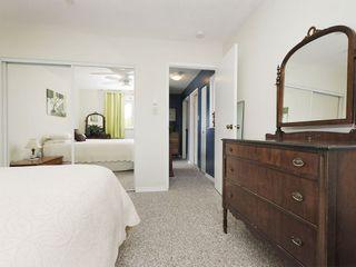 Photo 17: 1 1010 Ellery Street in VICTORIA: Es Rockheights Townhouse for sale (Esquimalt)  : MLS®# 336607