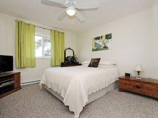 Photo 19: 1 1010 Ellery Street in VICTORIA: Es Rockheights Townhouse for sale (Esquimalt)  : MLS®# 336607