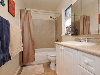 Photo 15: 1 1010 Ellery Street in VICTORIA: Es Rockheights Townhouse for sale (Esquimalt)  : MLS®# 336607