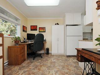 Photo 11: 1 1010 Ellery Street in VICTORIA: Es Rockheights Townhouse for sale (Esquimalt)  : MLS®# 336607