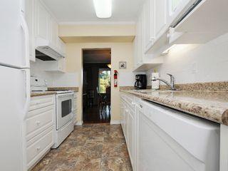 Photo 10: 1 1010 Ellery St in VICTORIA: Es Rockheights Row/Townhouse for sale (Esquimalt)  : MLS®# 669654