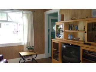 "Photo 5: 2323 GRAVELEY Street in Vancouver: Grandview VE House for sale in ""GRANVIEW"" (Vancouver East)  : MLS®# V1063357"