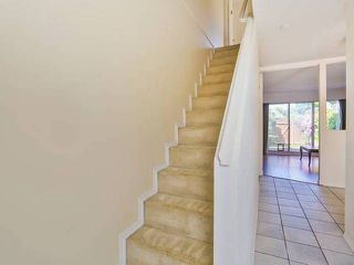 "Photo 11: 10 4957 57TH Street in Ladner: Hawthorne Townhouse for sale in ""THE OASIS"" : MLS®# V1065922"