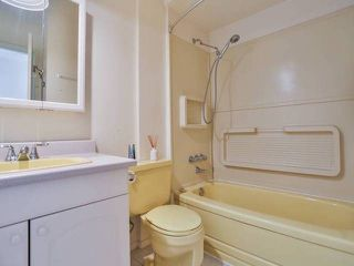 "Photo 9: 10 4957 57TH Street in Ladner: Hawthorne Townhouse for sale in ""THE OASIS"" : MLS®# V1065922"