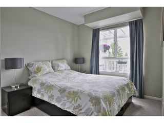 "Photo 10: 406 1623 E 2ND Avenue in Vancouver: Grandview VE Condo for sale in ""GRANDVIEW MANOR"" (Vancouver East)  : MLS®# V1066564"