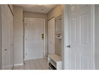 "Photo 13: 406 1623 E 2ND Avenue in Vancouver: Grandview VE Condo for sale in ""GRANDVIEW MANOR"" (Vancouver East)  : MLS®# V1066564"