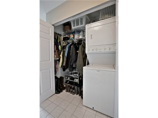"Photo 14: 406 1623 E 2ND Avenue in Vancouver: Grandview VE Condo for sale in ""GRANDVIEW MANOR"" (Vancouver East)  : MLS®# V1066564"