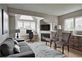 "Photo 3: 406 1623 E 2ND Avenue in Vancouver: Grandview VE Condo for sale in ""GRANDVIEW MANOR"" (Vancouver East)  : MLS®# V1066564"