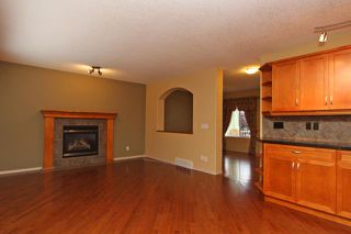 Photo 11: 1200 BAYSIDE Avenue SW: Airdrie Residential Detached Single Family for sale : MLS®# C3635024
