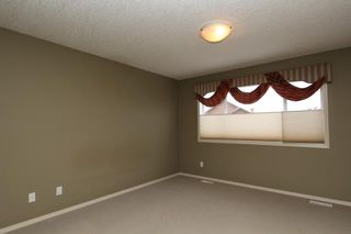 Photo 18: 1200 BAYSIDE Avenue SW: Airdrie Residential Detached Single Family for sale : MLS®# C3635024