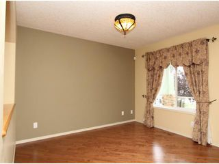 Photo 6: 1200 BAYSIDE Avenue SW: Airdrie Residential Detached Single Family for sale : MLS®# C3635024