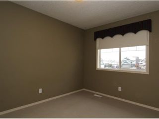 Photo 15: 1200 BAYSIDE Avenue SW: Airdrie Residential Detached Single Family for sale : MLS®# C3635024