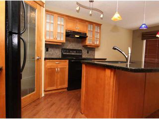 Photo 4: 1200 BAYSIDE Avenue SW: Airdrie Residential Detached Single Family for sale : MLS®# C3635024