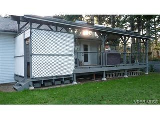 Photo 13: 7058 West Coast Rd in SOOKE: Sk Whiffin Spit Single Family Detached for sale (Sooke)  : MLS®# 683717