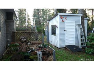 Photo 18: 7058 West Coast Rd in SOOKE: Sk Whiffin Spit Single Family Detached for sale (Sooke)  : MLS®# 683717